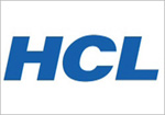bips hcl placements