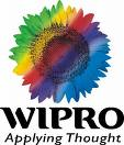 bips wipro placements